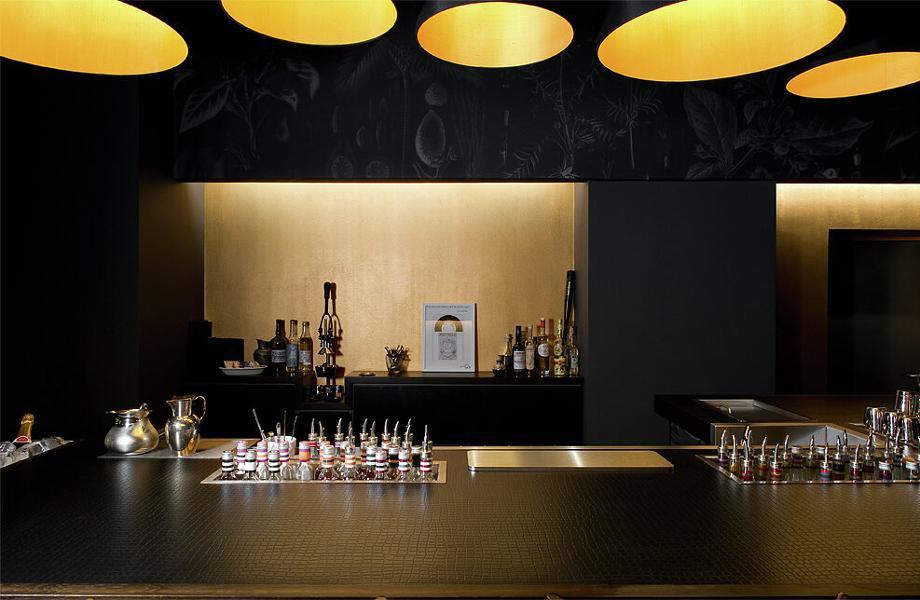 egyetlen hozott berlin bar)