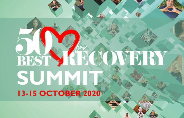 Recovery Summit