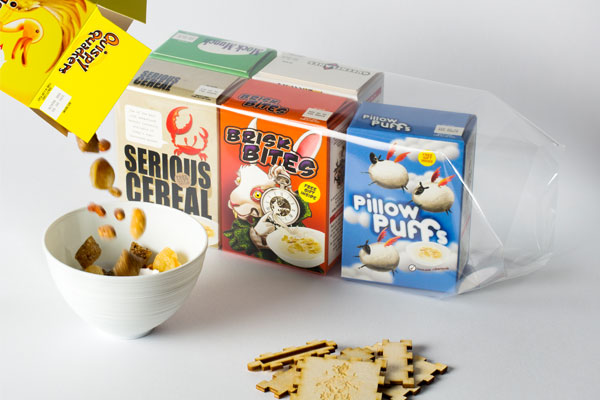 Heston-cereals-blog-600x400