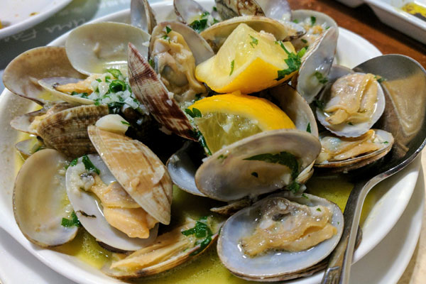 Macao-dishes-blog-18-clams