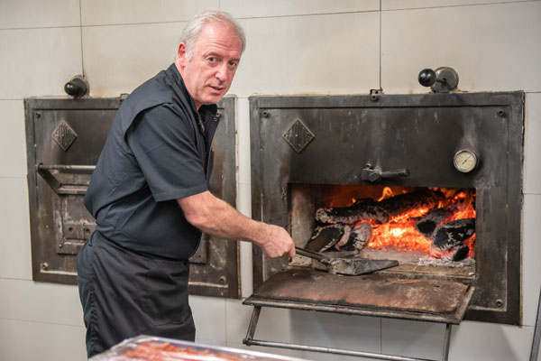 Victor-bbq-oven-600x400