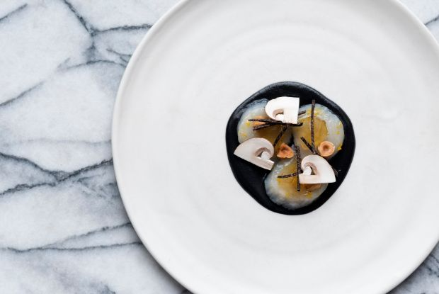 TheCloveClub-Scallop