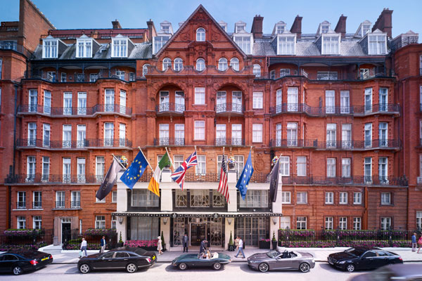 Davies-Blog-2019-Claridges-
