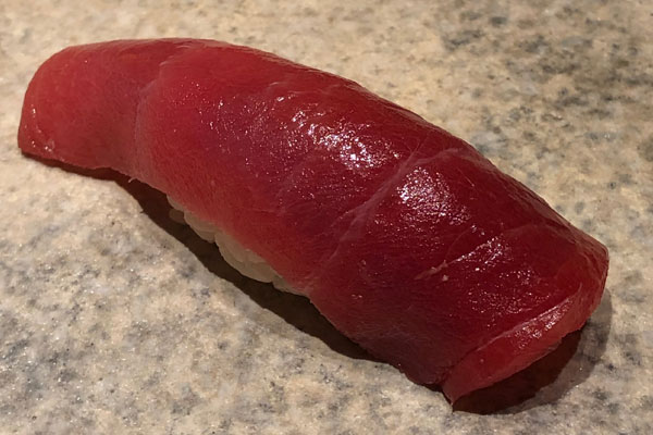 Saito-fatty-tuna
