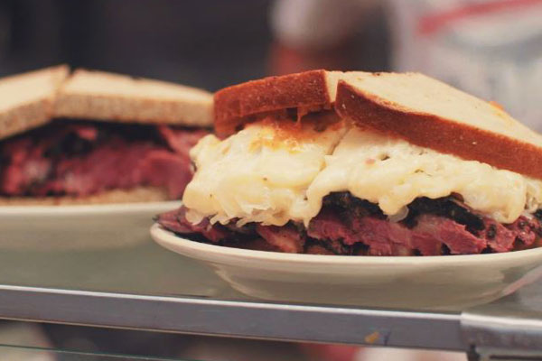 Katz-Deli-50Hours-blog