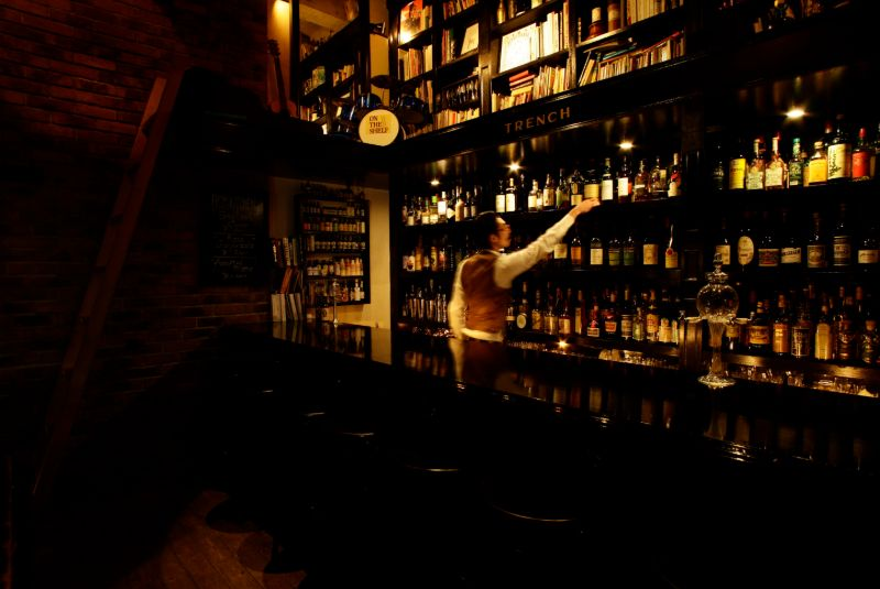 Stories20-Bars51100-BarTrench