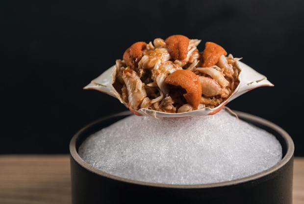 japanese restaurant decor.htm asia s 50 best restaurants 2018 the list in pictures  asia s 50 best restaurants 2018 the