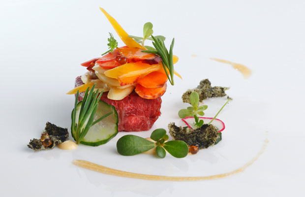 The-Tippling-Club_Asia2016_dish3