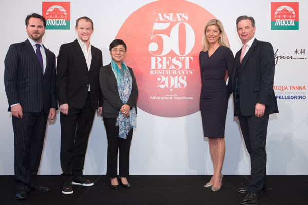 A50BR2018-Macao-launch-press