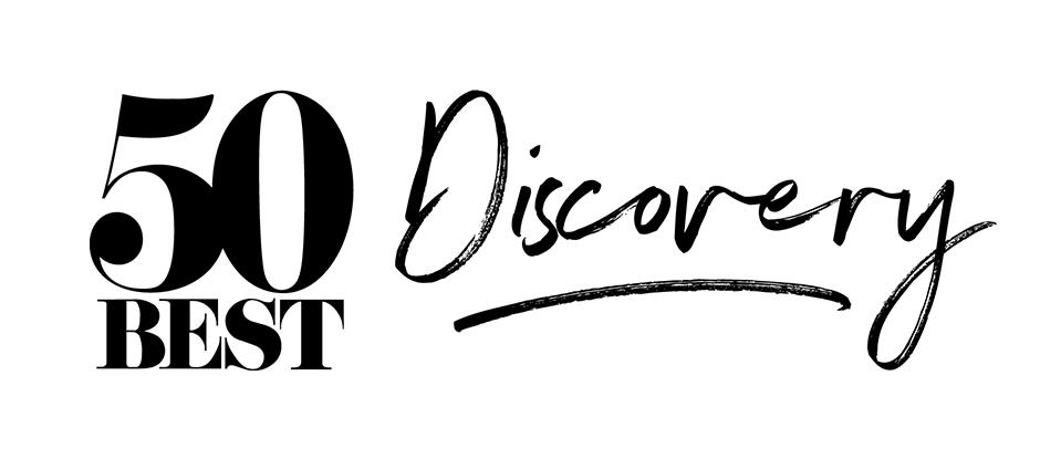 Discovery Resource logo