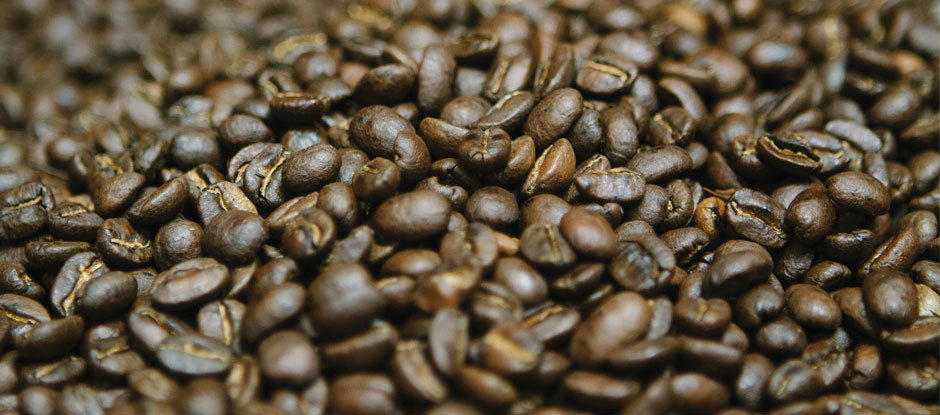 Why Australian Coffee Is The Best In The World And Where To Drink It