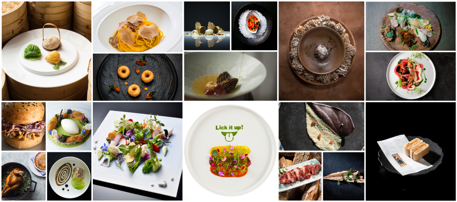 Asias 50 Best Restaurants 2019 The List In Pictures
