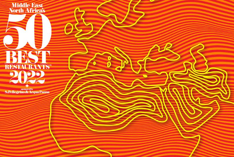 Middle-East-North-Africas-50-Best-Restaurants-logo