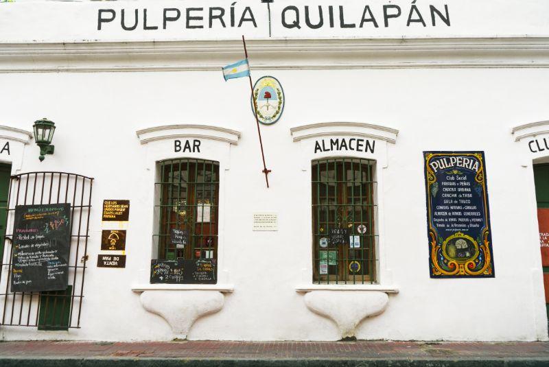 Stories20-LatAmEspi-PulperiaQuilapan