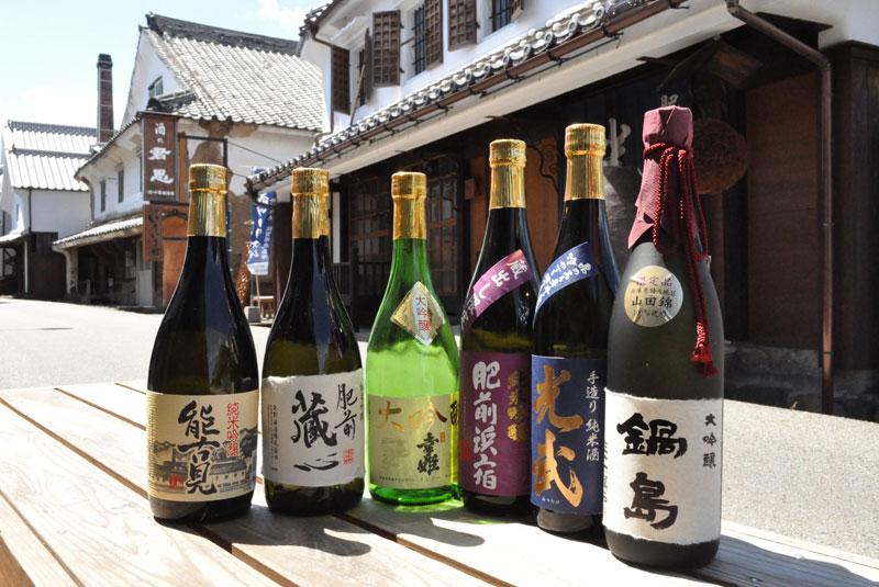 Stories20-SagaGuide-Sake-80